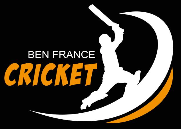 Ben France Cricket